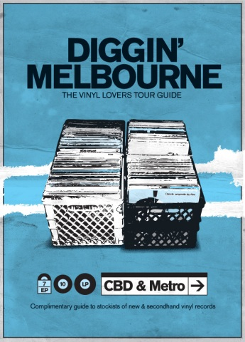 DIGGINMELB-COVER-ART