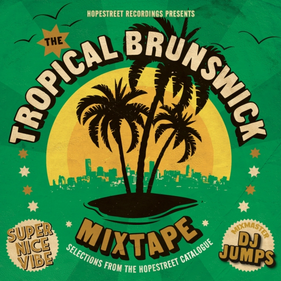 tropical-brunswick-CD-front
