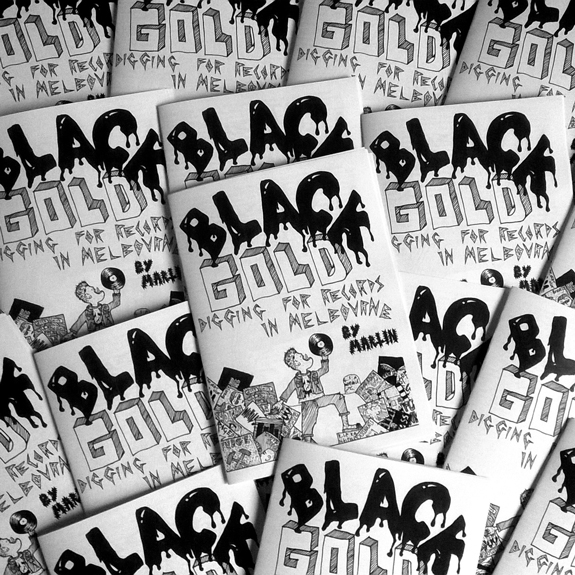 black-gold-575