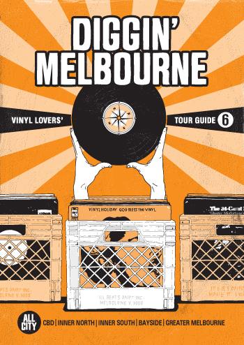 DIGGIN-MELBOURNE-2015