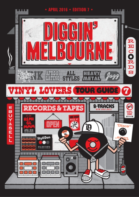DigginMelbourne-2016-Cover600px