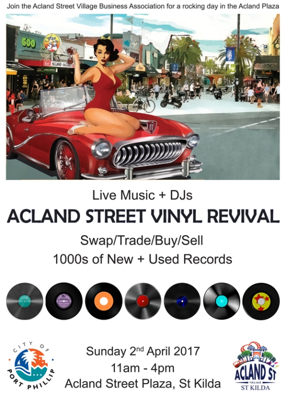 Vinyl-Revival-Flyer