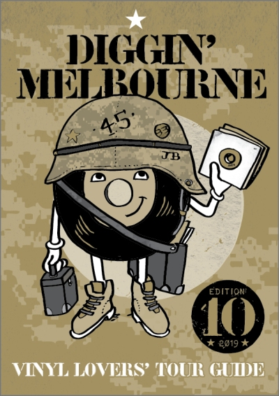 https://digginmelbourne.files.wordpress.com/2019/05/digginmelbourne-march-2019-booklet-v2.pdf